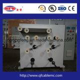 Máquina de Taping de alta frecuencia para el alambre y el cable