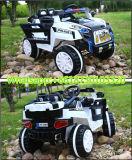 MP3/USB/TF Kontaktbuchse-elektrische Spielzeug-Fahrt auf Auto