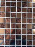 Vedante de silicone revestido a epóxi impermeável coloridos