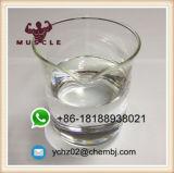 Het Wiel Schonere Pharmaceutica Ruwe Butyrolactone/G.B.L 111-62-6 van de hoogste Kwaliteit