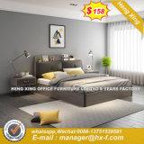 모형 디자인 침대 머리 두바이 별 퀸 배드 (HX-8ND9024)