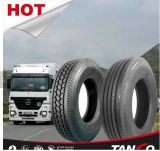 [295/80ر22.5] يتعب شاحنة شعاعيّ نجمي الصين إطار العجلة لأنّ شاحنة ومقطورات