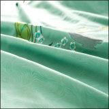 Pillowcase хлопка сатинировки виллы роскошный