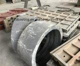 Parte Bush di usura della parte di recambio di alta qualità ASTM A128