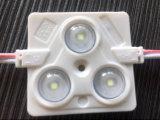 Módulo M4243-3-5730/2835 del LED