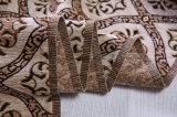 Tipi dei tessuti di Chenille della tappezzeria della mobilia adatti a Sudamerica