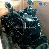Qsl8.9 de Dieselmotor Assy van de Machine van de Bouw voor Cummins