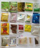 Sachet de sucre automatique machine (XFL-K)
