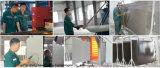Comitato d'acciaio dello smalto/comitato d'acciaio fuso vetro/comitato d'acciaio rivestito dello smalto/comitato dell'acciaio placcatura dello smalto