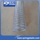 Qualität Belüftung-Stahldraht-verstärkter Schlauch