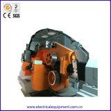 Automatic pequeña sección Especificaciones de la máquina de bobinado