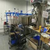 Calefacción de piso de la familia de la bomba de circulación de agua R32/4