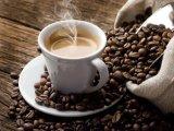Ottenere il caffè adatto di perdita di Slimming&Weight per la misura di cappello