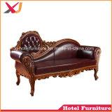 Chaise di lusso Longue per la casa/cerimonia nuziale/banchetto/ristorante/salone