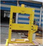 Машина гидровлического давления 200 тонн механически (Fy-пэ-аш)