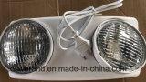 중국 재충전용 LED 비상등 (8051)