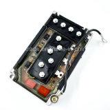 Neuer Cdi-Schalter-Kasten 90/115/150/200 für Mercury-Außenbordmotor 332-7778A12