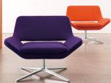 H424 중국 의자, 중국 의자 제조자, 의자 카탈로그, 의자