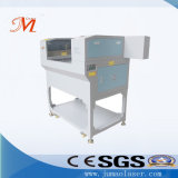 Special Sized CO2 Laser Cutter for Small Industry Accesorries (JM-640H-C)