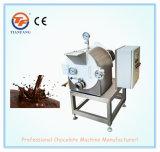 Schokoladen-Tritonshorn-Maschine (TJMJ40)