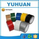 Alta calidad impermeable cinta de algodón de tela