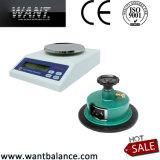 balance d'excellente de précision de 1000g 0.1g échelle d'équilibre