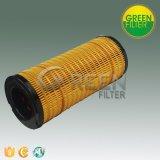 De hydraulische Filter van de Olie voor AutoDelen (1R-0719)