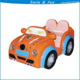 Занятность цены по прейскуранту завода-изготовителя едет езда Wobbler игрушки малышей электрическая на автомобиле