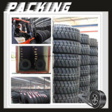 Qualitäts-schlauchloser Reifen für alles Rad