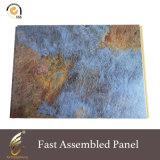 И Mold-Proof Smoke-Proof пленочного покрытия на стену оболочка