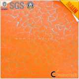 Рр не из цветов и подарков упаковки материалов № 6 оранжевого цвета
