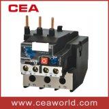 Relais termal de la sobrecarga de Cer2 Telemecanique (LR2-D)