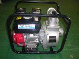 alta presión de la bomba de agua de la gasolina de 2inch 3inch 5.5HP 6.5HP