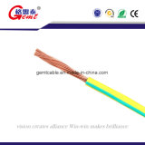 Venta caliente en la CVR el cable eléctrico