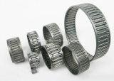 Nadel-Rollen-und Rahmen K50X58X20, K50X58X25, K52X57X12, K55X60X20, K55X60X27, K55X60X30, K55X61X20, K55X62X18, K55X63X15, K55X63X20, K55X63X25
