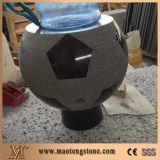Черный камень Paver