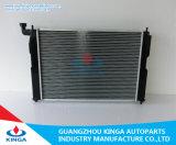 Radiatore automatico dell'automobile per Toyota Opa Azt240'00-04 a