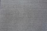 Tissu de capitonnage arabe de tissu de toile en gros