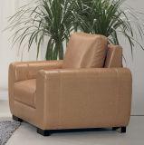 مصنع [وهولسل بريس] جلد أريكة لأنّ [أفّيس فورنيتثر] ([أ07])