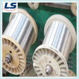 수세미 철사를 위한 스테인리스 철사 SUS304 0.12mm와 0.13mm