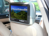 10 pulgadas Taxi Android Tablet PC con 3G, GPS, sistema de software para visualización de anuncios