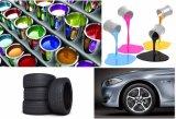 precio de fábrica el dióxido de titanio proveedores de productos industriales La100