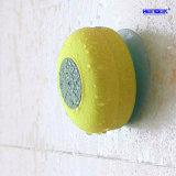 De hete Verkopende Goedkope Draagbare Waterdichte Draadloze Spreker Bluetooth van het Product