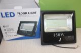 lumière d'inondation extérieure du projecteur DEL de 100W 150W 200W SMD