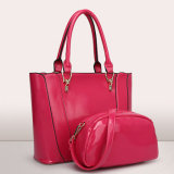 2016 amarelo designer de moda de bolsas de couro Bag