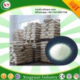 Matérias-primas da fralda Sap-Super Polímero absorvente para fraldas