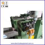 L'usine sur le fil de vente Faire de la machine pour le câble de tension basse