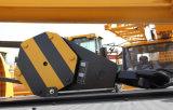XCMGの公式の製造業者Xct220 220tonのトラッククレーン