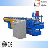 機械を形作る高品質の低価格の戸枠ロール