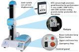 Испытания на растяжение материала документов с TUV CE (Certicate YL-S70)